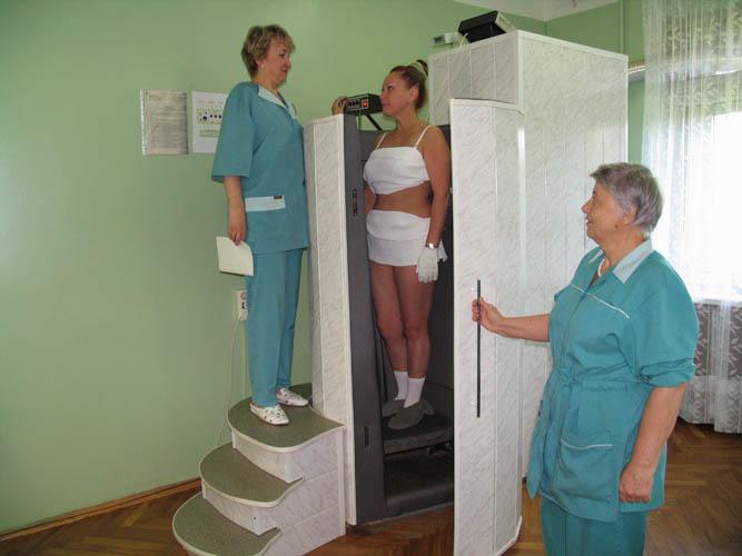 sanatorii-zheleznovodska-oporno-dvigatelniy-apparat